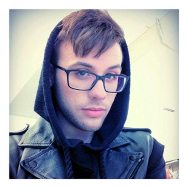 Blake Smith, Designer