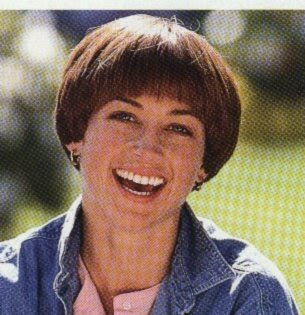 The Dorothy Hamill Haircut Everyone Wanted in 1976