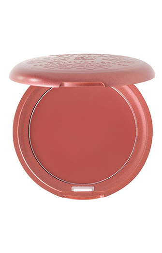 Stila's Convertible Color in Rose