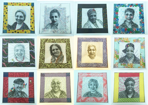 Quilt Portraits Together.jpg