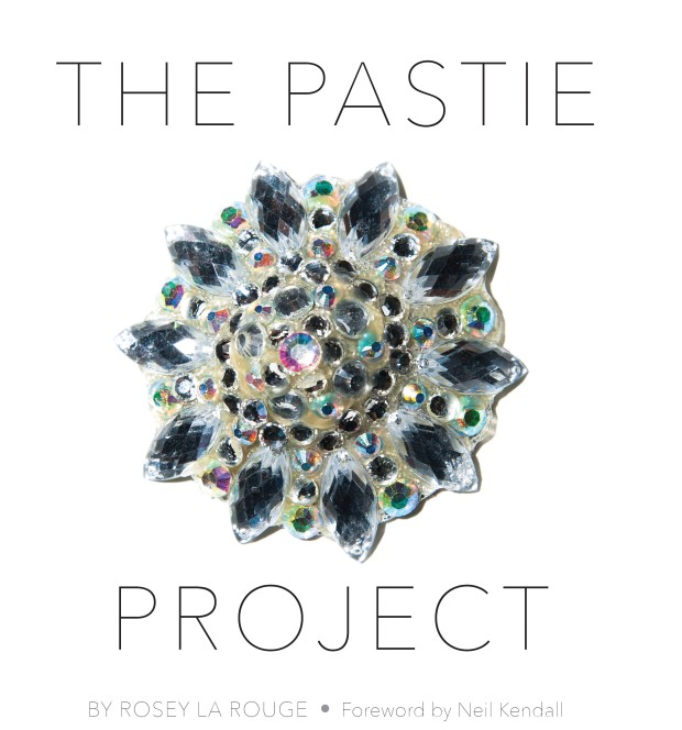 Pastie Project cover finished.jpg